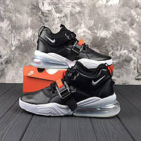 052cddc1 Высокие Кроссовки Nike — Купить Недорого у Проверенных Продавцов на ...