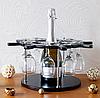 Набор для вина-Морской SS10013