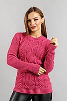 Женский свитер Ника, в расцветках, фото 1