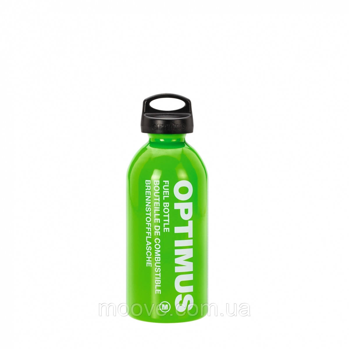 Optimus Fuel Bottle M Child Safe 0.6 л