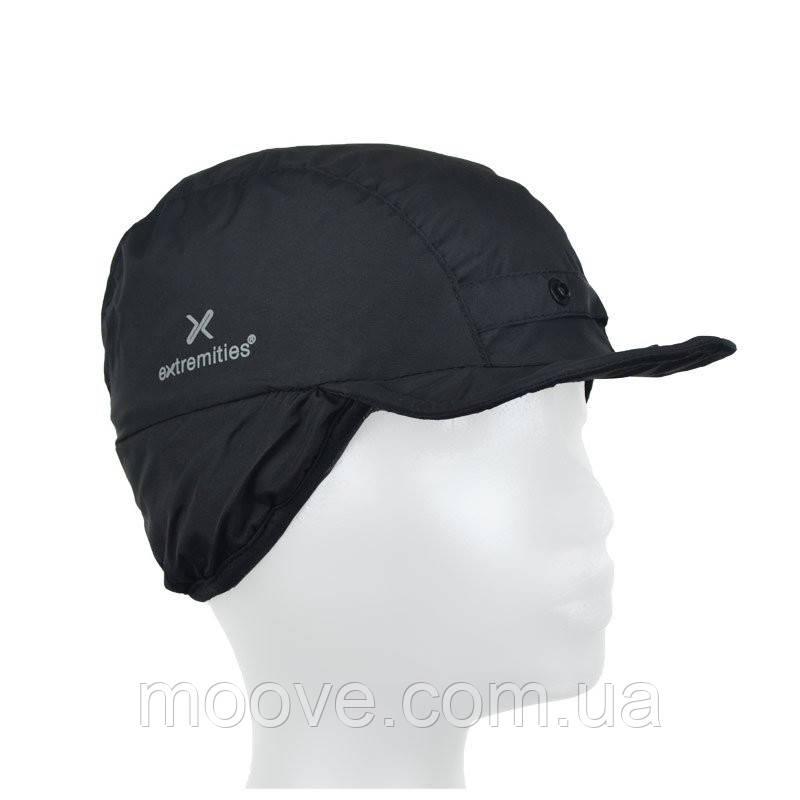 Extremities Junior Winter Hat one size black