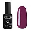 Grattol Gel Polish Lilac №104, 9ml