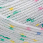 YarnArt Baby Color 0267 ж