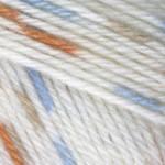 YarnArt Baby Color 0268 ж