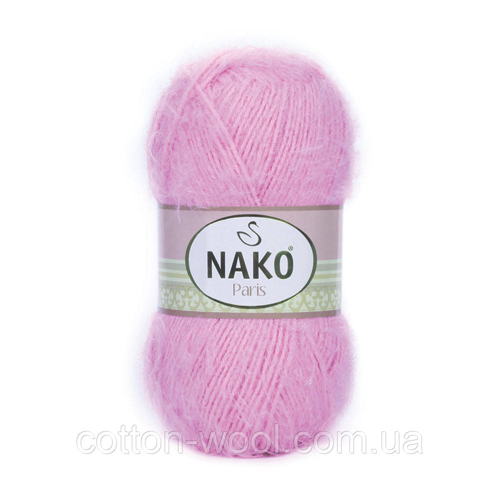 Nako Paris (Нако Париж) 10510