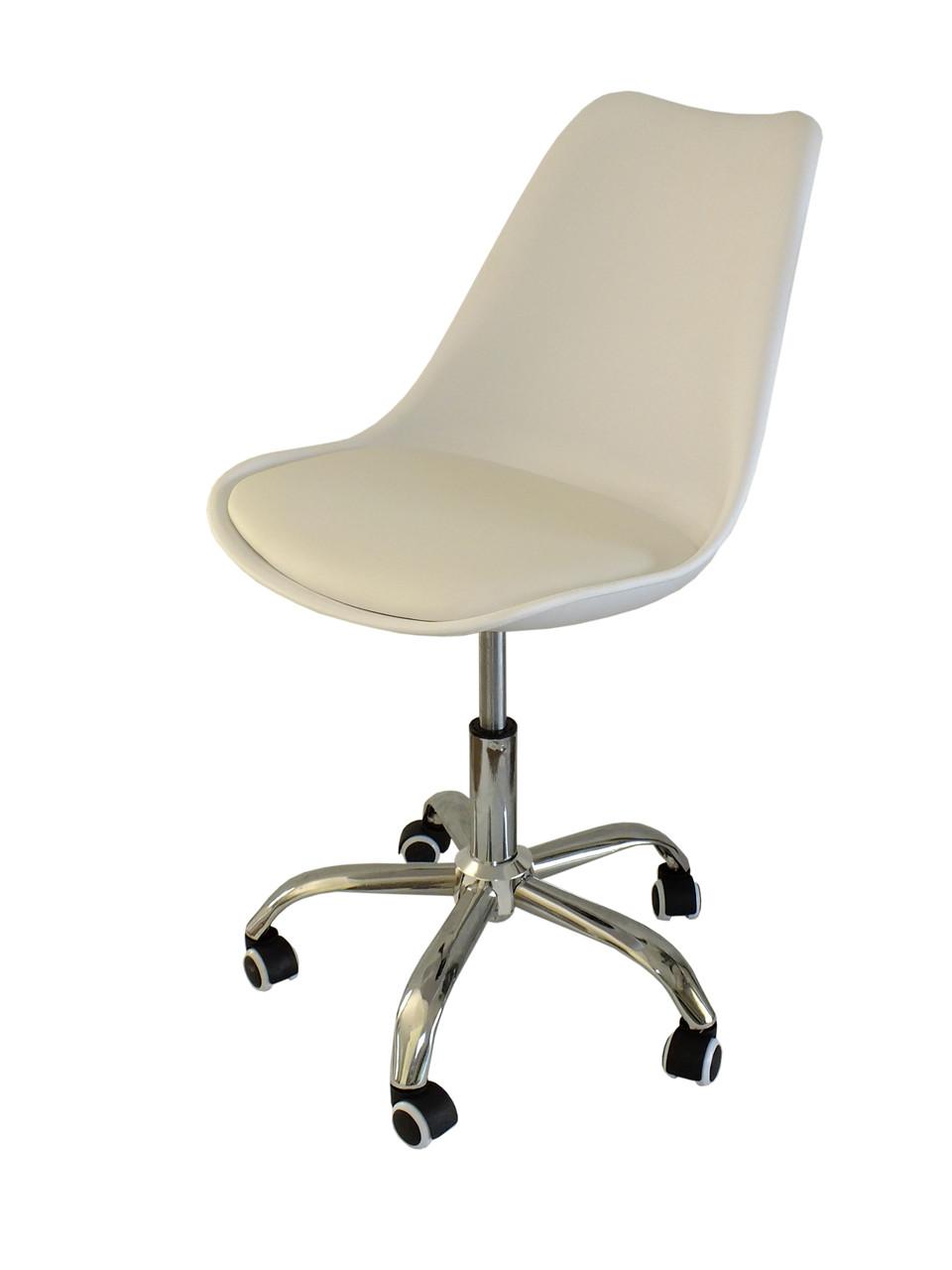 Кресло офисное, компьютерное кресло, детское кресло, офісне крісло