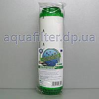 Комбинированный картридж Aquafilter FCCBKDF, фото 1