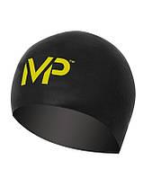 Шапочка для плавания Michael Phelps RACE, фото 1