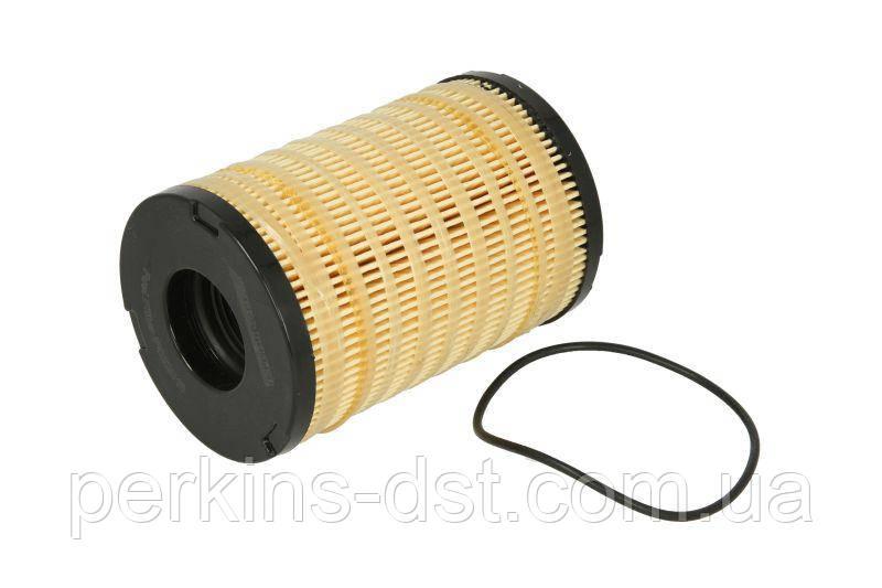 26560163 Фільтр для електричної підкачки палива Perkins 1103