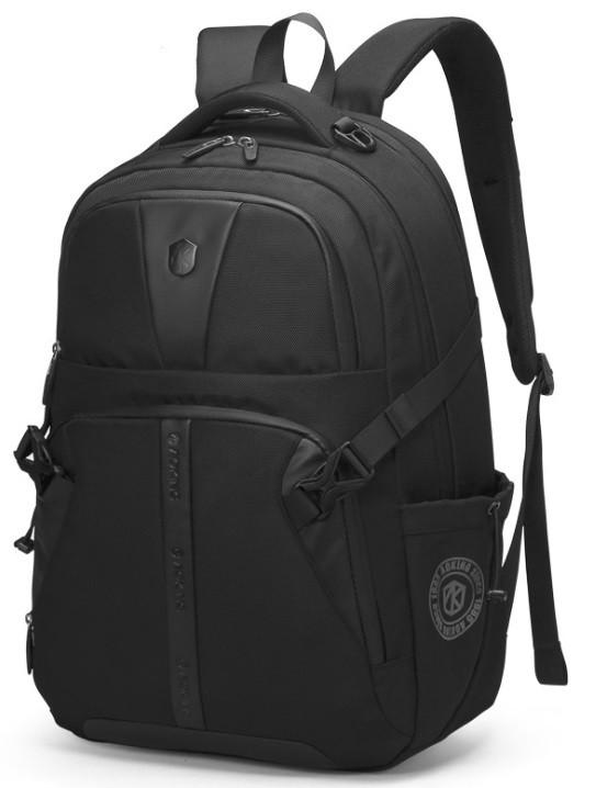 20c43afb9b29 Рюкзак городской Aoking Freestyle Black, цена 1 200 грн., купить в ...