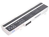 Аккумулятор к ноутбуку Asus A32-1015 10.8V 5200mah 6cell White