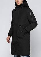 Мужская куртка Tom РМ-7868-10