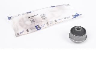 Сайлентблок рычага (переднего/cзади) Citroen Berlingo/Peugeot Partner 08-