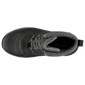 Ботинки Karrimor Fur III Mens Snow Boots, фото 2