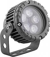 Светодиодный прожектор лендшафтно-архитекрутный FERON LL-882 5W 2700K