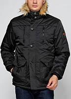 Мужская куртка Tim РМ-7864-10