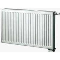 Радиатор отопления KORADO 11-VK 400x2000