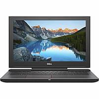Ноутбук Dell G5 15 5587 (5587-1HC04) Новинка