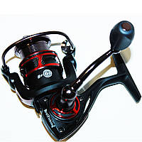 Катушка BratFishing Z-Machine FD 1000 8+1, фото 1