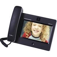 Skype-телефон Grandstream GXV3175