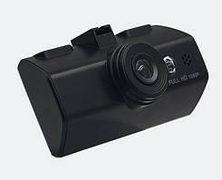 Відеореєстратор Mini Car DVR 223 HD, 2.0