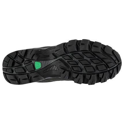 Трекинговые ботинки Karrimor Merlin Low Mens Walking Shoes, фото 2