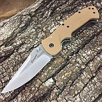 Нож CRKT Crawford Kasper (6773D) Б/У, фото 1