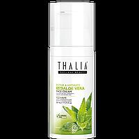 Крем для обличчя Thalia Aloe Vera 50 мл (3609030)