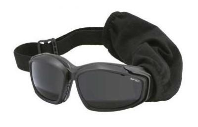 Тактические очки маска Advancer V12 ESS. Армейский сток из Англии. Б/У.