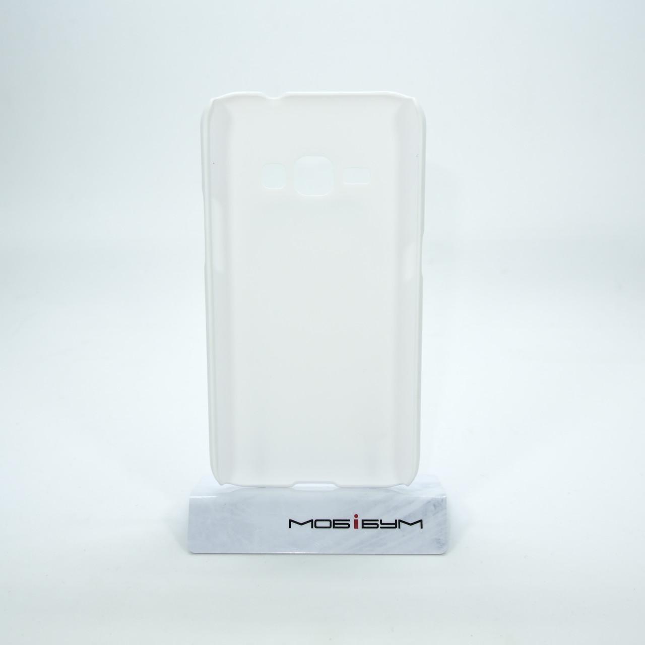 Nillkin Super Frosted Shield Samsung Galaxy J120 white