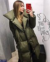 Куртка AH-9741
