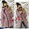 Куртка K-2943