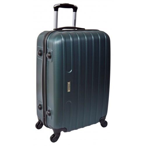 Дорожный чемодан Line (большой). Разные цвета.