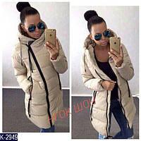 Куртка K-2949