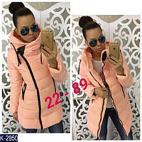 Куртка K-2950