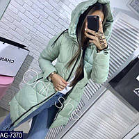 Куртка AG-7370