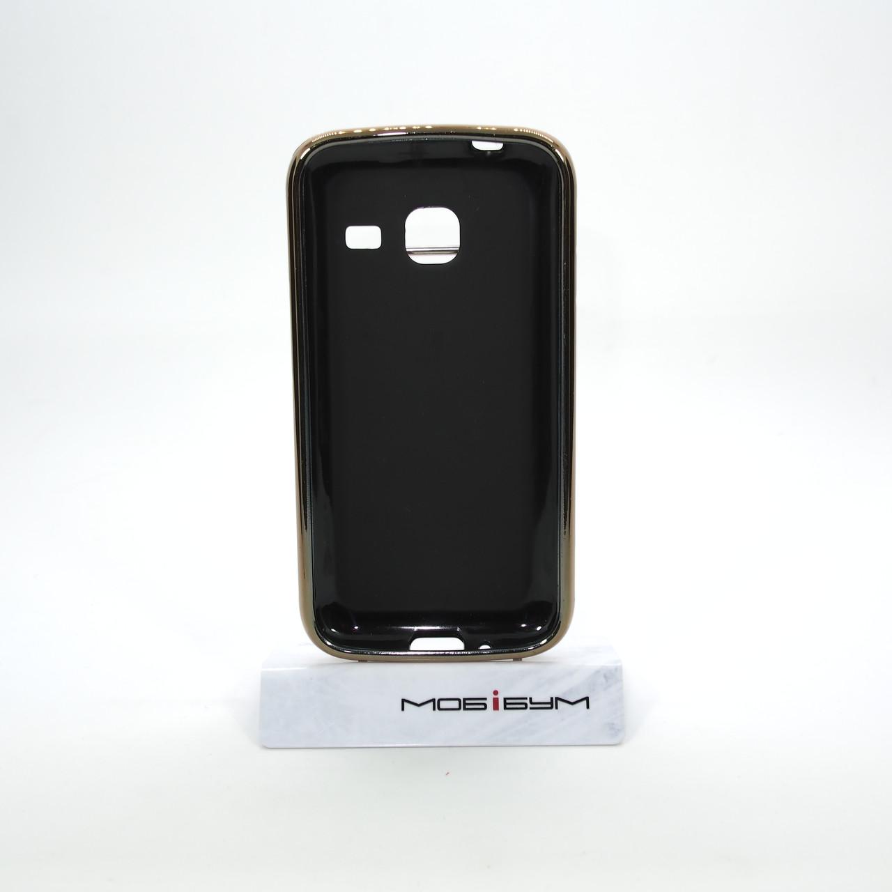 Чехлы для Galaxy J Series (остальные модели) TPU Remax Art Samsung J105