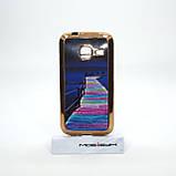 Чехол TPU Remax Art Samsung J105, фото 6