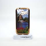 Чехол TPU Remax Art Samsung J105, фото 5