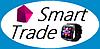Интернет магазин Smart Trade