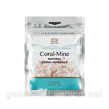 Корал-Майн Coral-Mine 3x10 sachets