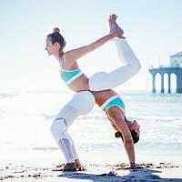 Как выбрать правильный стиль йоги?