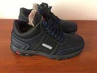 Чоловічі черевики в Украине. Сравнить цены 7e78f00ce356a