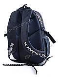 Рюкзак спорт!, фото 2
