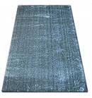 Ковер SHAGGY VERONA 80x150 см серый, фото 2
