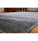 Ковер SHAGGY VERONA 80x150 см серый, фото 4