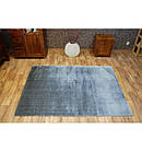 Ковер SHAGGY VERONA 80x150 см серый, фото 5