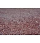 Ковер SHAGGY MICRO 80x150 см розовый, фото 3