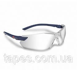 Улучшенные защитные очки 3М
