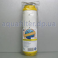 Картридж для умягчения воды Aquafilter FCCST, фото 1